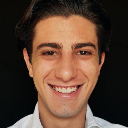 Augusto D'Auria