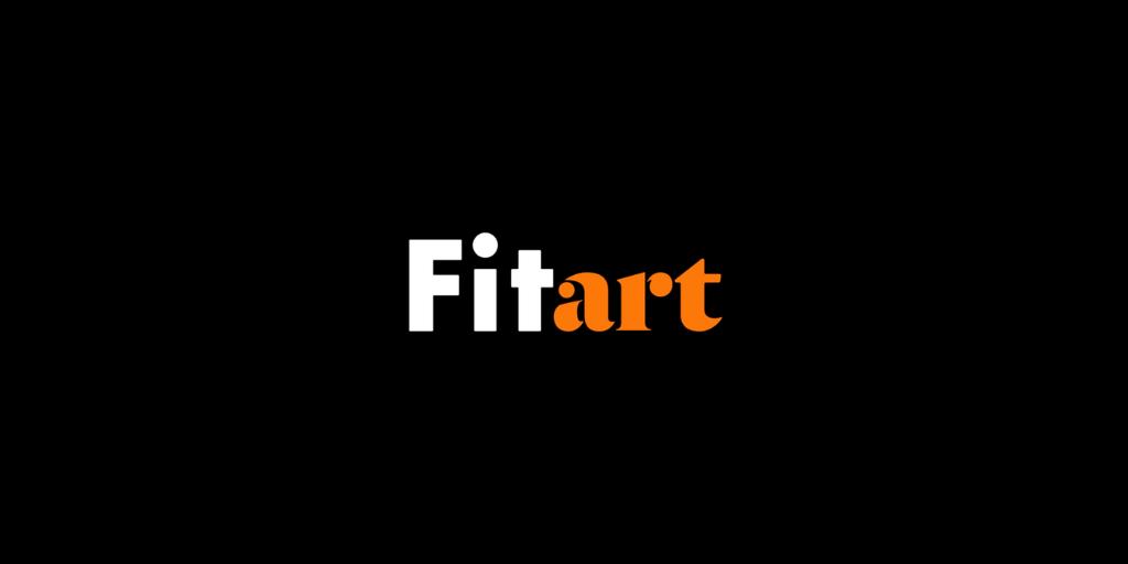 Fitart