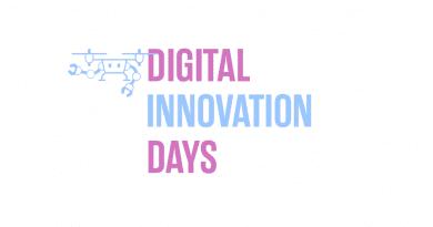 Digital Innovation Days