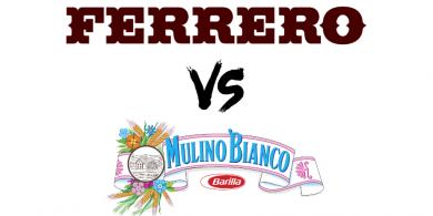 Ferrereo_vs_Barilla