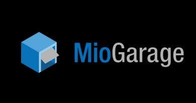 MioGarage