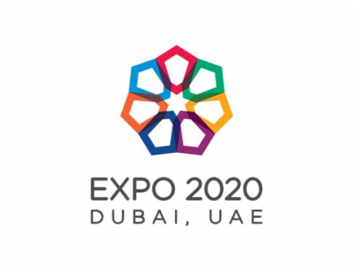 Dubai – EXPO 2020: «Connecting minds, creating the future»