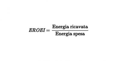 EROEI