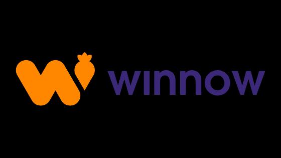 Winnow