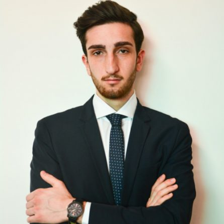 Pietro Ruzzi
