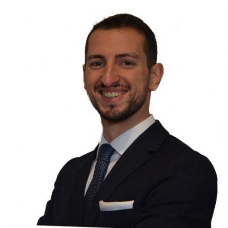 Valerio Verticilo