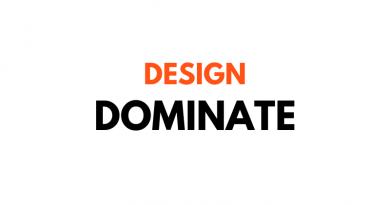 design dominate