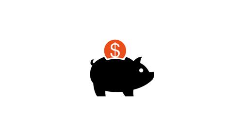 sardex moneta virtuale