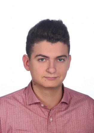 Alberto Angarano
