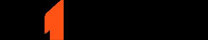 Minnovo Logo
