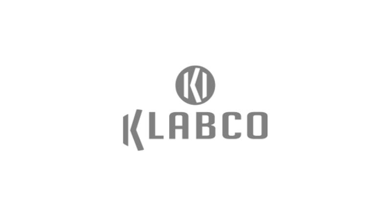 klabco