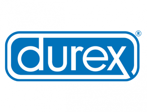 Durex, Marketing Strategy di successo!