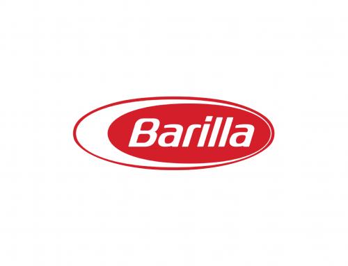 Incontri: le marmellate di Barilla!