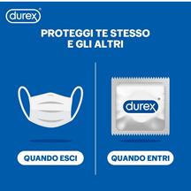 Durex, Marketing Strategy di successo!