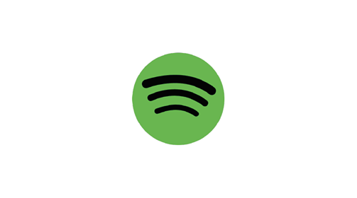 spotify intelligenza artificiale