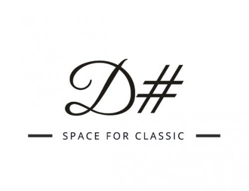 D Major Tv: quando l'innovazione incontra la musica classica