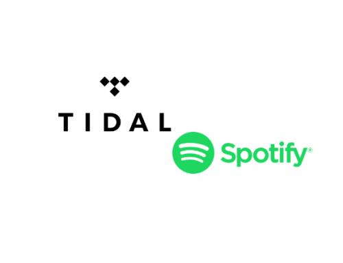 Tidal, il potenziale rivale di Spotify, ha più di un asso nella manica