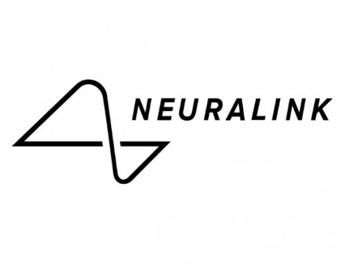 Neuralink: una nuova stagione di Black Mirror o realtà?