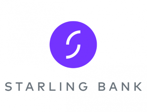 Starling Bank: la banca britannica as-a-service!