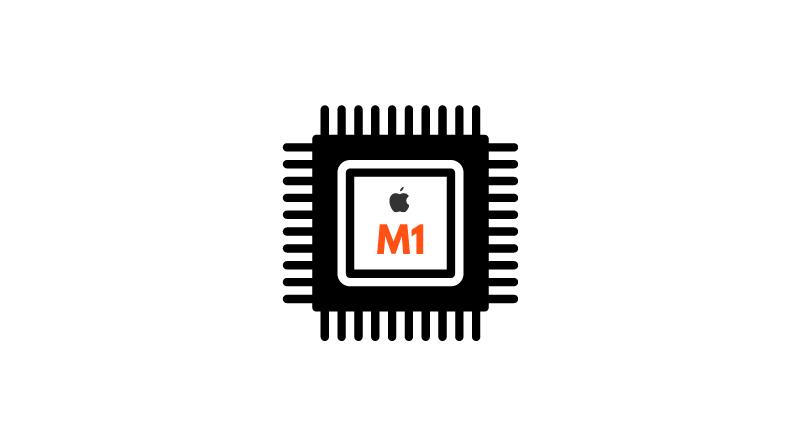 Apple M1 è davvero il miglior processore di sempre?
