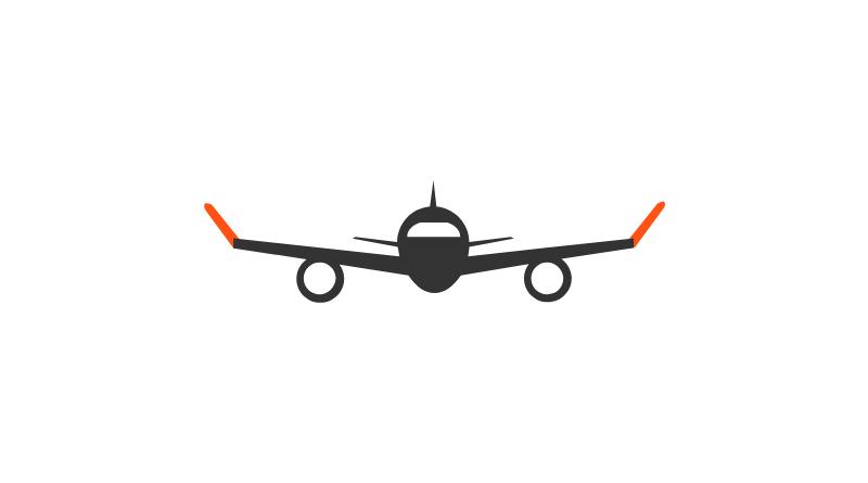 L'innovazione nell'aeronautica: l'evoluzione delle estremità alari