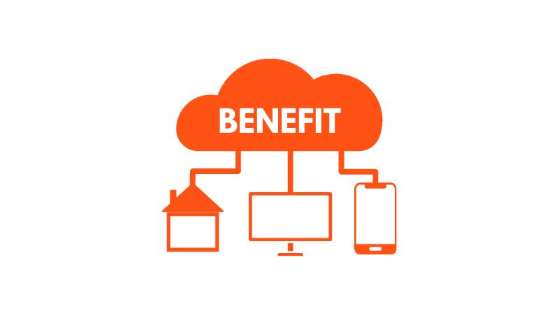 Industrial Internet of Things: cos'è e quali sono i benefici?