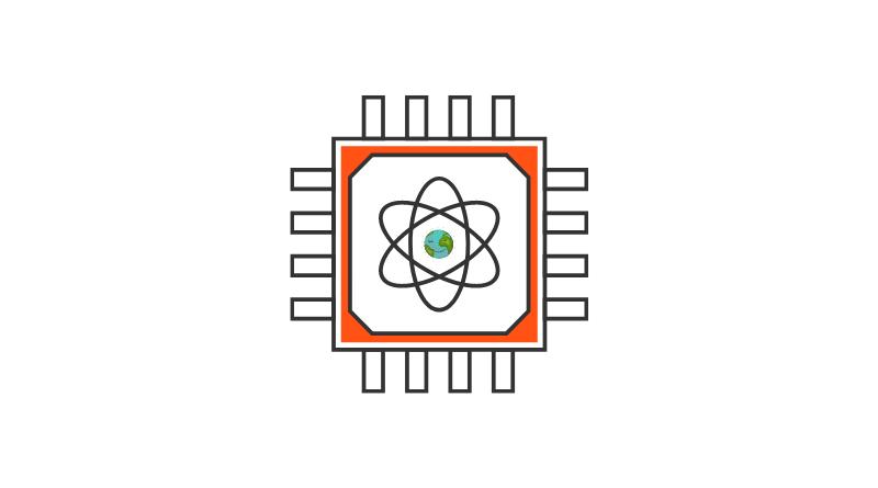Quanta energia ci faranno risparmiare i computer quantistici?